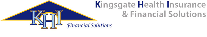 KHI Financial Solutions