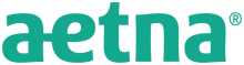 Aetna_Logo_ss_Teal_518x138
