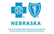BCBS-Nebraska