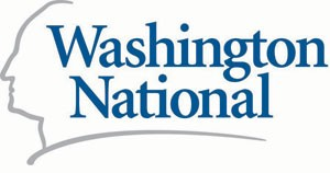 WashingtonNational