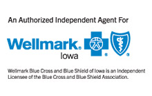 Wellmark-Iowa