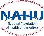 NAHU_Logo_Color150