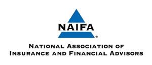 NAIFA_logo-COLOR